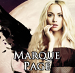 "Marque-Page ""Goddess of the Moon"""
